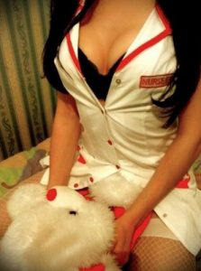 Фото проститутки СПб по имени Ирэн +7(931)008-87-25